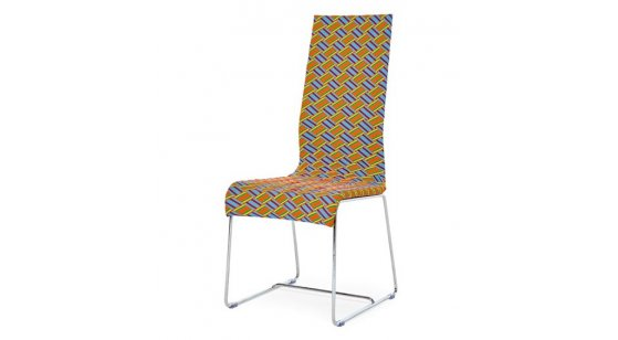 Стул easy  Kente, Varaschin